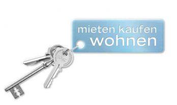 mieten-kaufen-wohnen-logo