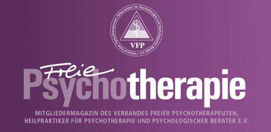 freie-psycotherapie-logo
